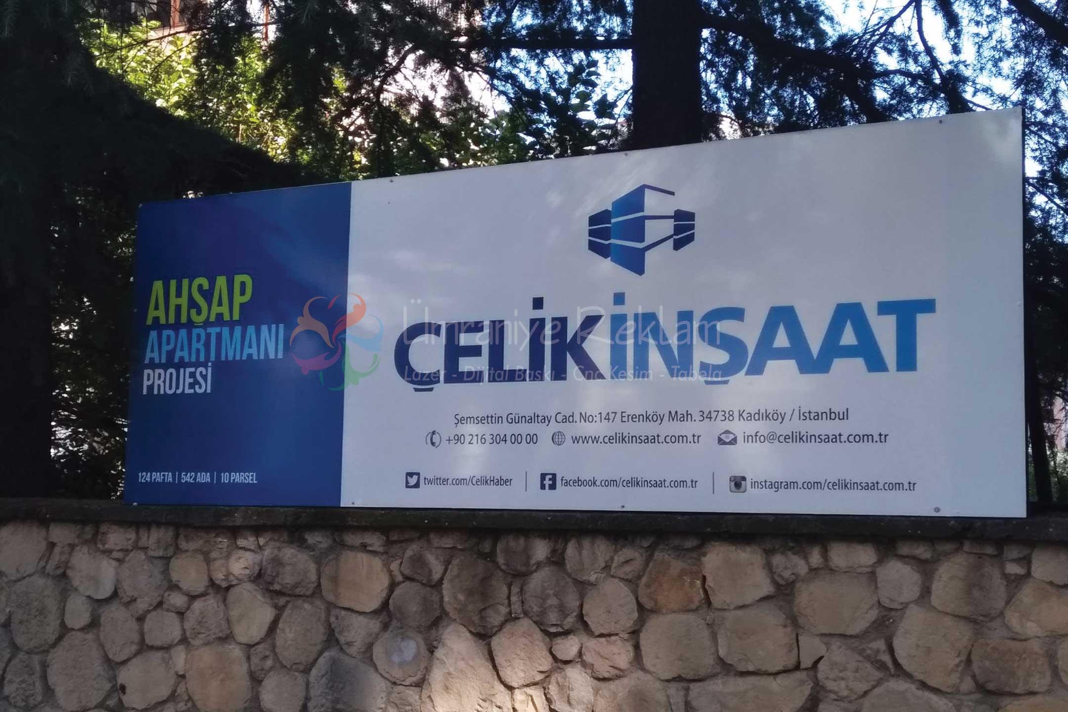 isikli_insaat_tabela_erenkoy